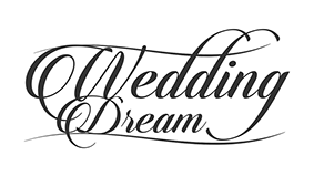 WeddingDream